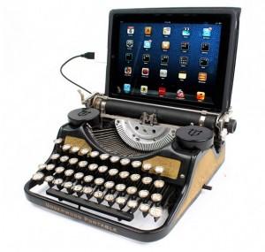 usb-ipad-typewriter-300x285