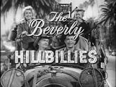 Beverly Hillbillies.