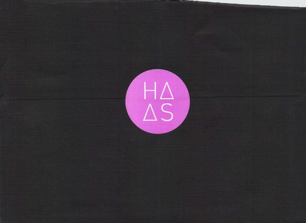 TY-HAAS-1