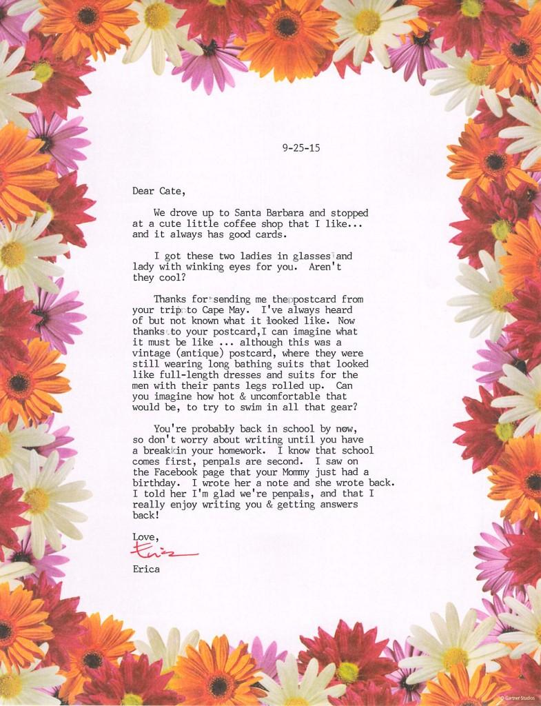 Cate letter from EGjpg