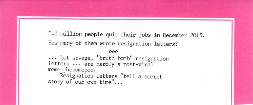TY-Resignation-1
