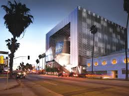 Emerson College/L.A.